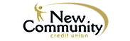New Community Credit Union