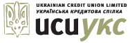 Ukrainian Credit Union Limited